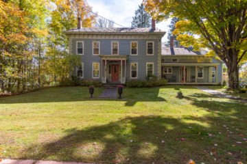 409 Main Rd, Chesterfield, MA 01012