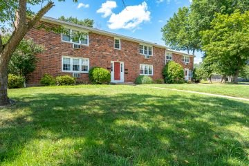 540 Granby Rd, Unit 43D, South Hadley, MA 01075