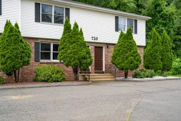 720 Russell Rd, Unit C, Westfield, MA 01085
